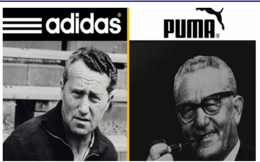 adidas puma Perú Retail 1024x638 - Adidas y Puma: la 'guerra' eterna del apellido Dassler