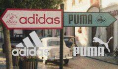 adidas puma portada Perú Retail 240x140 - Adidas y Puma: la 'guerra' eterna del apellido Dassler