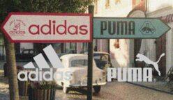 adidas puma portada Perú Retail 248x144 - Adidas y Puma advierten del daño del Covid-19 a sus negocios en China