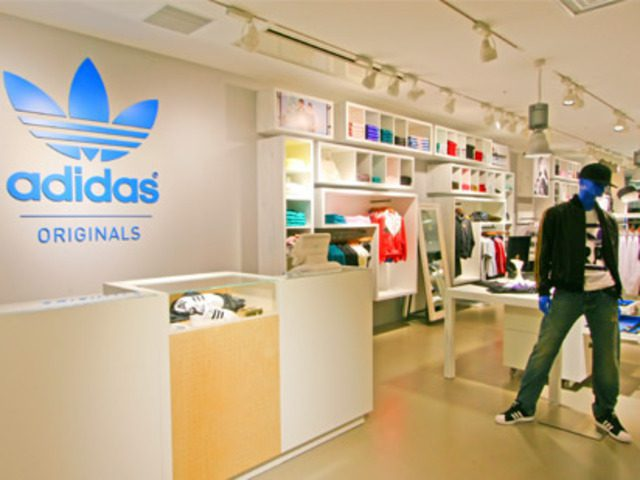 adidas-shop-originals