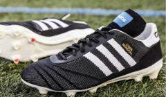 adidas tres rayas 240x140 - Esta es la razón por el que Adidas ya no tiene exclusividad de las 3 rayas de su logo