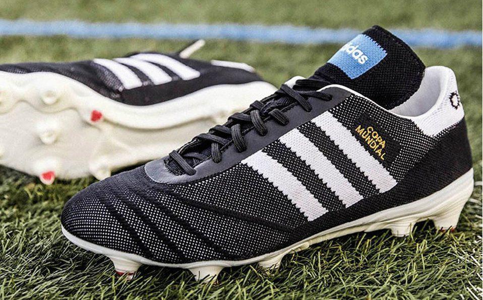 suspensión Quejar Sip  Esta es la razón por el que Adidas ya no tiene exclusividad de las 3 rayas