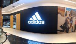 adidas tumbes perú retail 248x144 - Adidas abre nueva tienda en el mall Costa Mar Plaza de Tumbes