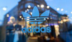 adidas ventas 240x140 - Adidas Perú contará con 4 nuevas tiendas en 2019