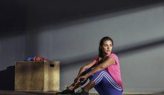 adidas women 240x140 - Adidas se lanza a la conquista de la mujer