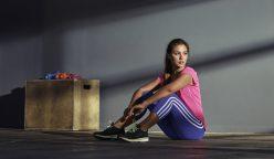 adidas women 248x144 - Adidas se lanza a la conquista de la mujer