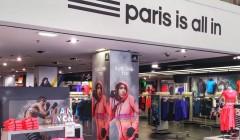 adidas PARIS 41135 240x140 - Adidas prepara tres aperturas en Francia