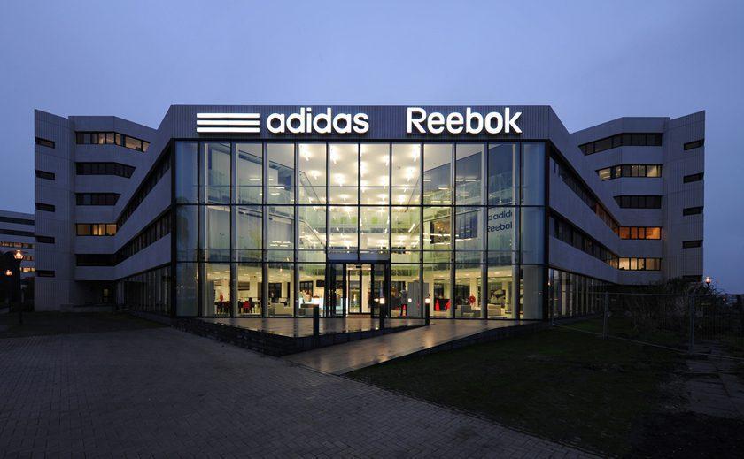 adidas_reebok