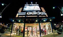 adidas tienda 620x350 248x144 - Ingresos de Adidas en Latinoamérica cayeron un 8% en el primer semestre