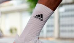 adidasprimeblue 240x140 - Adidas presenta colección PRIMEBLUE con poliéster 100% reciclado