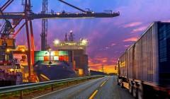 administracion logistica 240x140 - Competencias claves para desarrollar en la logística