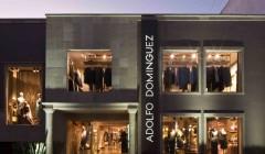 adolfo dominguez 240x140 - Adolfo Domínguez abrirá 3 tiendas más este año en Perú