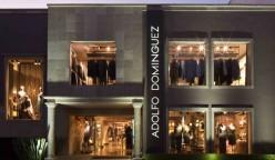adolfo dominguez 248x144 - Adolfo Domínguez abrirá 3 tiendas más este año en Perú
