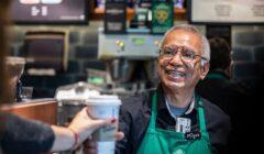 adultos mayores starbucks 240x140 - Starbucks Perú ofrece trabajo a personas de la tercera edad