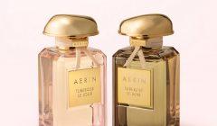 aerin estée lauder 240x140 - Estée Lauder: Conoce las nuevas marcas de perfumes que traerá este año al Perú