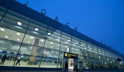 aeropuerto peruano jorge chavez