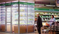 walmart agricultura retail