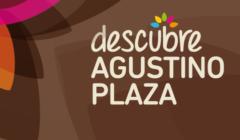 agustino plaza