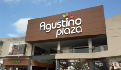 agustino-plaza-fachada