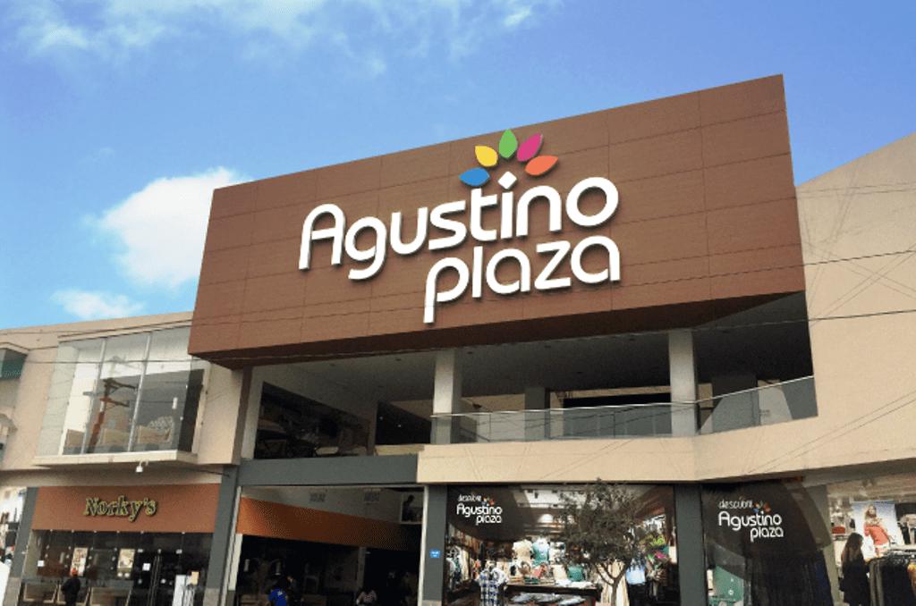 agustino-plaza-fachada-9