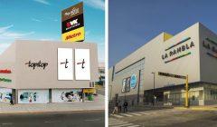 agustino plaza y la rambla brasil 240x140 - El Agustino y Breña tendrían más zonas de comercio y vivienda