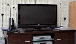ahorro energia 5 perú retail 248x144 - Estos son los electrodomésticos que consumen energía cuando están apagados