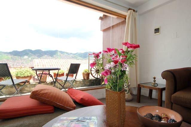 airbnb - Barranco tendrá en 2020 un mix comercial que incluirá alquileres vía Airbnb