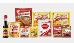 ajinomen 240x140 - Ajinomoto analiza venta de marca de salsa de soja Amoy