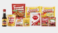 ajinomen 248x144 - Ajinomoto analiza venta de marca de salsa de soja Amoy