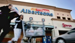 albertsons Article 240x140 - Beneficios de supermercados en Estados Unidos crecerán este 2017
