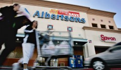 albertsons-Article