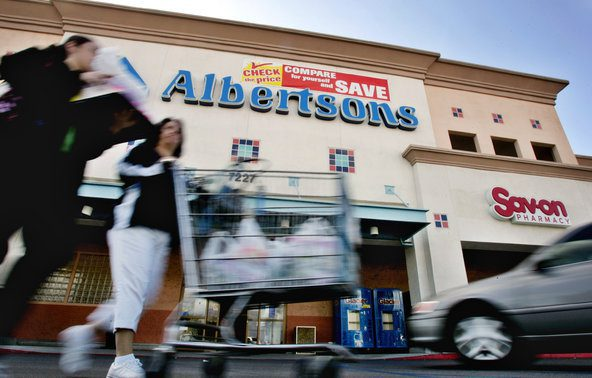 albertsons Article - Beneficios de supermercados en Estados Unidos crecerán este 2017