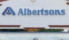albertsons1 240x140 - Albertsons estaría pensando comprar Price Chopper
