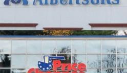 albertsons1 248x144 - Albertsons estaría pensando comprar Price Chopper