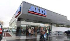 aldi--575x323