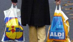 aldi-Lidl-supermarket
