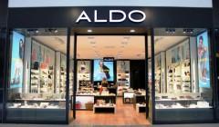 aldo Ventura Mall 240x140 - La marca de calzados Aldo avanza y abre su quinta tienda en Perú