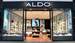 aldo Ventura Mall 248x144 - La marca de calzados Aldo avanza y abre su quinta tienda en Perú