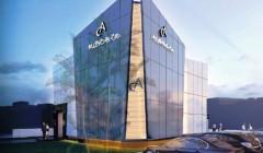 aldo co peru retail2 240x140 - Aldo & Co. proyecta crecer 25% este año en Perú