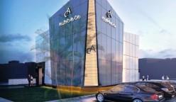 aldo co peru retail2 248x144 - Aldo & Co. proyecta crecer 25% este año en Perú