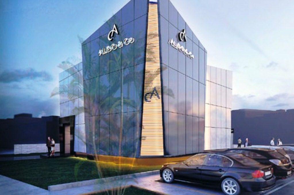 aldo co peru retail2 - Aldo & Co. proyecta crecer 25% este año en Perú