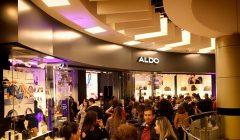 aldo shoes 240x140 - Bolivia: Aldo Shoes refuerza su presencia y abre nueva tienda en La Paz