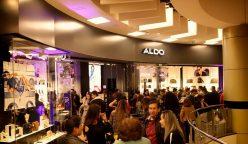 aldo shoes 248x144 - Bolivia: Aldo Shoes refuerza su presencia y abre nueva tienda en La Paz