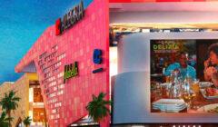 alegra barranquilla 240x140 - Colombia: Parque Arauco compra centro comercial en Barranquilla por más de US$35 millones