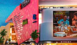 alegra barranquilla 248x144 - Colombia: Parque Arauco compra centro comercial en Barranquilla por más de US$35 millones