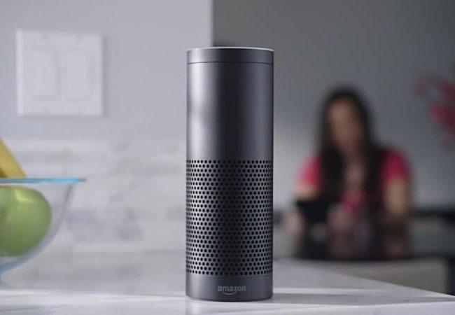 alexa - Trabajadores de Amazon pueden escuchar lo que le dices a Alexa
