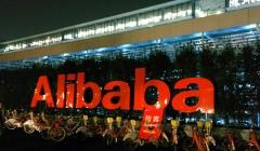 alibaba 1 240x140 - Alibaba bate récord en ventas por el 'Día del Soltero' en China