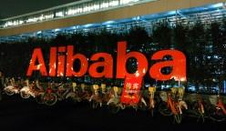 alibaba 1 248x144 - Alibaba incrementó sus ganancias en 56% en los últimos 9 meses del 2017