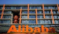 alibaba 22