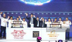 alibaba gettyimages 240x140 - ¿Cuál es la visión de futuro que tiene Alibaba?